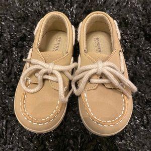 Sperry Boat Shoe (Unisex)
